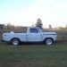 1976 Ford f100 - Image 2