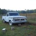 1976 Ford f100 - Image 1