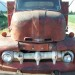 1952 Ford COE Truck F6 (2M8WH) - Image 5