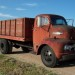 1952 Ford COE Truck F6 (2M8WH) - Image 4