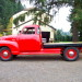 1948 Chevy 1 Ton - Image 5