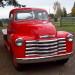 1948 Chevy 1 Ton - Image 4
