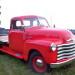1948 Chevy 1 Ton - Image 2
