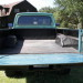 1971 Ford F250 - Image 3