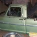 1971 Ford F-100 - Image 3
