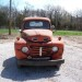 1949 Ford F4 - Image 1