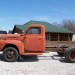 1949 Ford F4 - Image 2