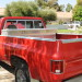 1977 Chevy scottsdale 30 camper special - Image 3