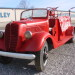 1937 Ford Fire Truck - Image 5
