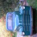 1951 Chevy C3800 series - Image 2