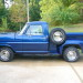 1967 Ford F100 - Image 1
