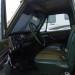 1970 GMC Custom Camper Deluxe - Image 5