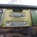 1970 GMC Custom Camper Deluxe - Image 4