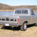 1972 Ford F100 - Image 2