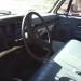 1982 Chevy C-30 - Image 4
