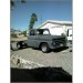 1966 Chevy C-10 - Image 3