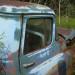 1958 Chevy Apache 36 - Image 4