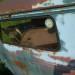 1958 Chevy Apache 36 - Image 3