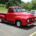 1953 Ford f100 - Image 1