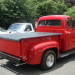 1953 Ford f100 - Image 4