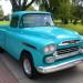 1959 Chevy Apache - Image 1