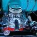 1959 Chevy Apache - Image 3