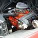 1959 GMC 100 - Image 4