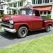 1959 GMC 100 - Image 1