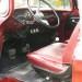 1959 GMC 100 - Image 3