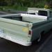 1961 Chevy Apache Pickup Truck - Image 3