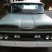 1961 Chevy Apache Pickup Truck - Image 1