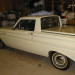 1964 Ford Ranchero - Image 1