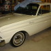 1964 Ford Ranchero - Image 2