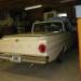 1964 Ford Ranchero - Image 4