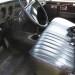 1988 Chevy 1-ton 4x4 - Image 3