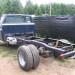 1988 Chevy 1-ton 4x4 - Image 2