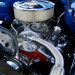 1966 Chevy C10 Pickup - Image 4