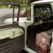 1961 Chevy Apache Pickup Truck - Image 5