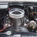 1961 Chevy Apache Pickup Truck - Image 4