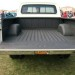 1968 Ford F-100 - Image 4