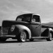 1940 Ford F-1 - Image 1