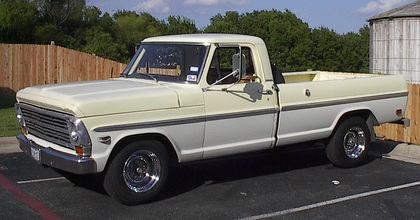 1968 ford f150 ford trucks for sale old trucks antique trucks vintage trucks for sale. Black Bedroom Furniture Sets. Home Design Ideas