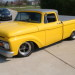 1961 Ford F100 - Image 1