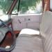 1978 GMC 35-1ton - Image 3
