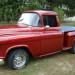 1955 Chevy 3100 - Image 1