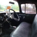 1955 Chevy 3100 - Image 2
