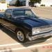 1965 Chevy El Camino - Image 1