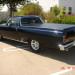 1965 Chevy El Camino - Image 2