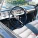1965 Chevy El Camino - Image 4