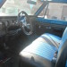 1971 Chevy C10 SHORTBED - Image 3